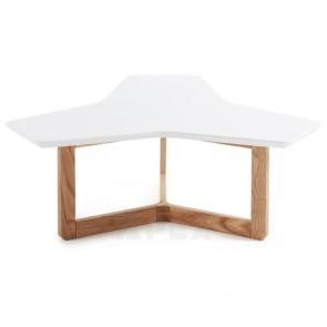 Karenlene Coffee Table