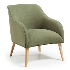 Loki Tub Chair