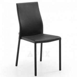 Oskarvine Modern Dining Chair