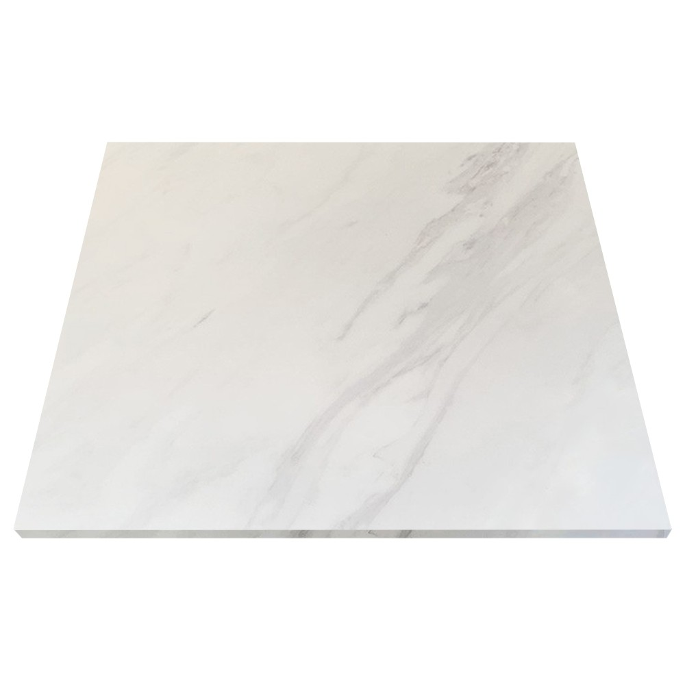 Engineered Marble Table Top