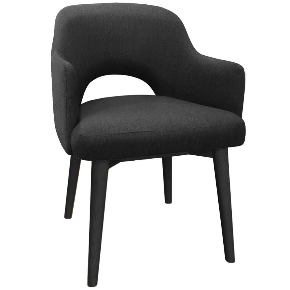 Scandi Tub Chair