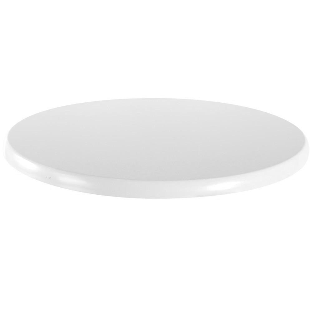 Indoor Outdoor Round Resin Table Top