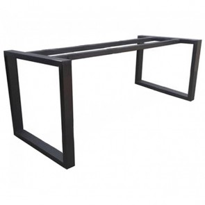 Steel Table Legs Base Frame