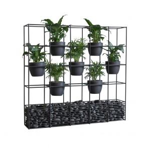 Vertical Garden Plant Screen Small