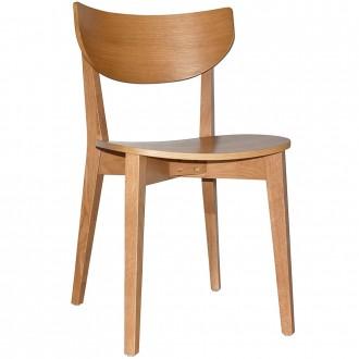 Kaya Dining Chair