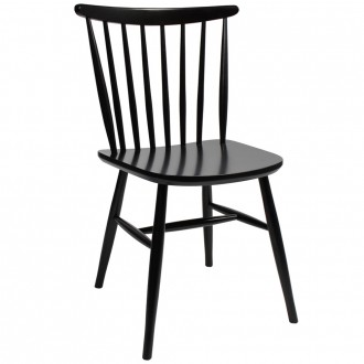Windsor Dining Chair A-1102/1