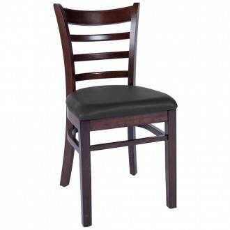 Alexa Upholstered Dining Chair