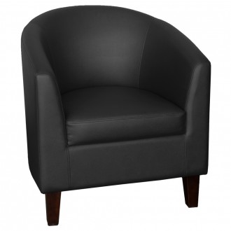 Skoa Commercial Tub Chair