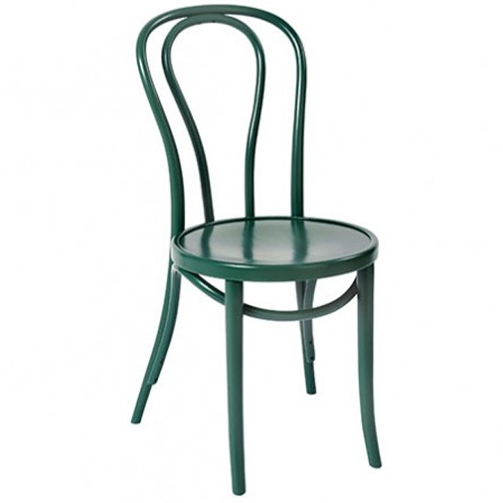 Charmant Genuine No 18 Bentwood Chair Coloured | Bentwood | Collections | Commercial  Furniture | Apex