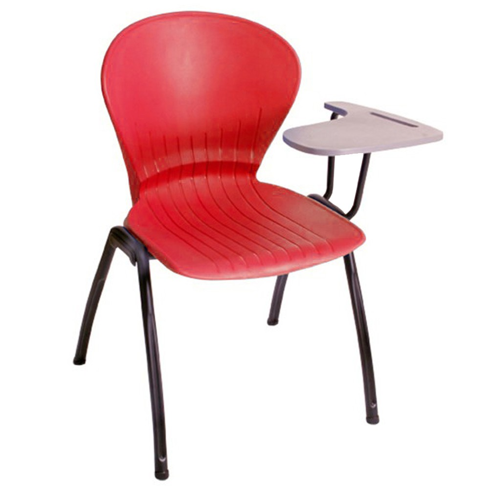 Dynamic Student Chair with Tablet Arm | School Chairs