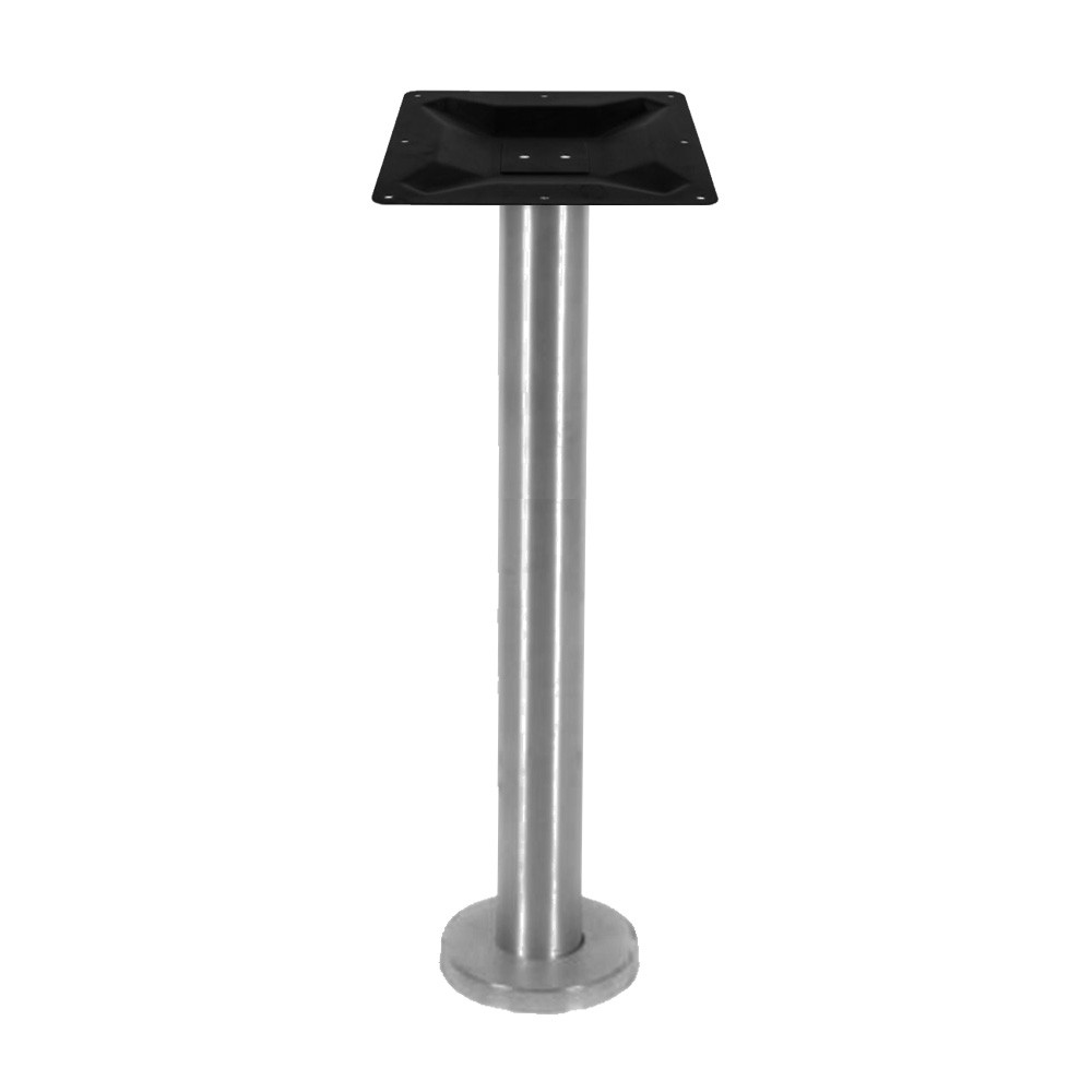 Fixed Bolt Down Table Base Apex