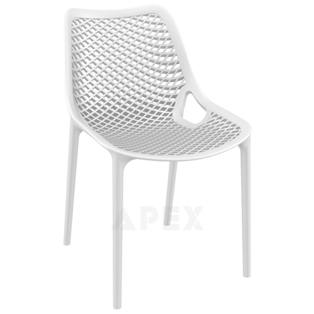 stackable plastic outdoor chairs outdoor designs