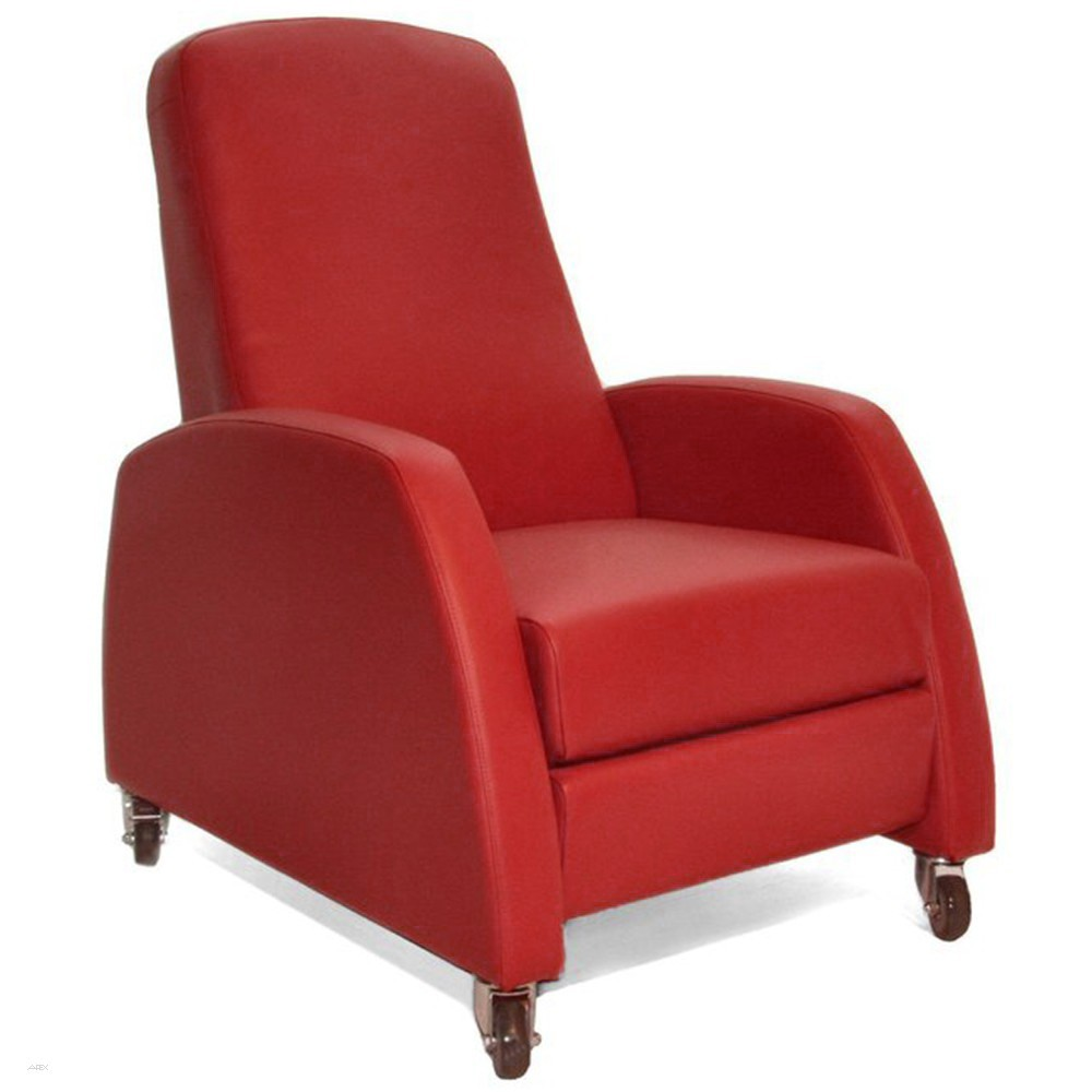 Medical Treatment Recliner Chair Apex