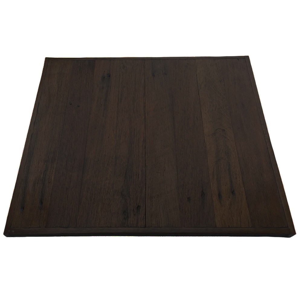 Rustic Recycled Wood Table Top Table Tops Table Parts