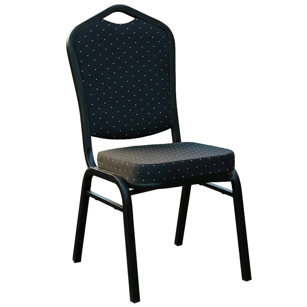 arm conference chairs chair