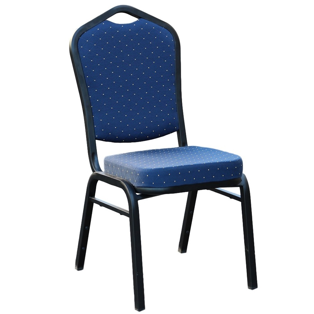 Viktoria stackable conference function chair apex for Function chairs