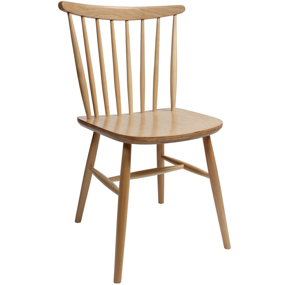 Windsor Dining Chair A 1102 1