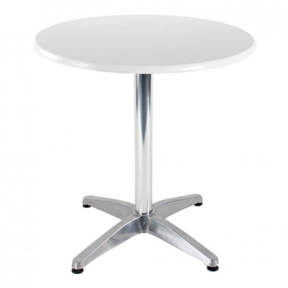 Aida Round Indoor Outdoor Table