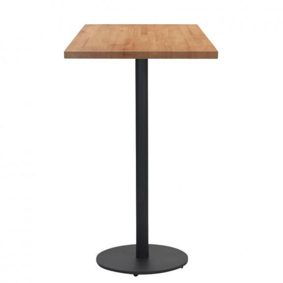 Annick II Hospitality Bar Table