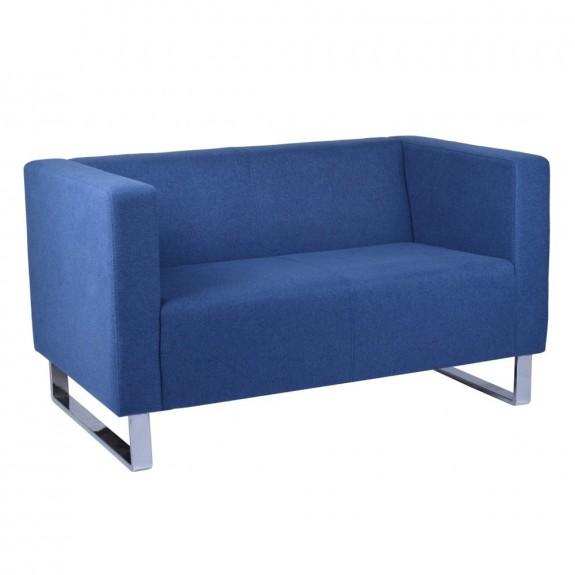 Ava Executive Lounge