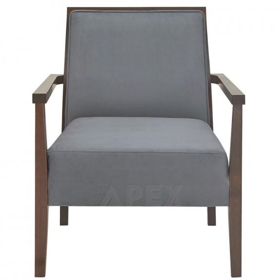 Bentwood Chair B-1003/2