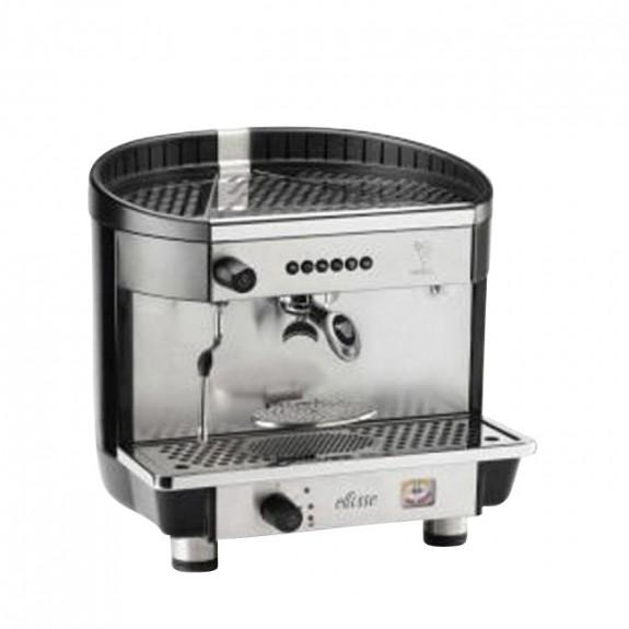 Bezzera Modern 1 Group Ellisse Espresso Machine BZE2011S1E