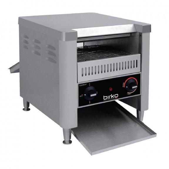 Birko Conveyor Toaster 1003202