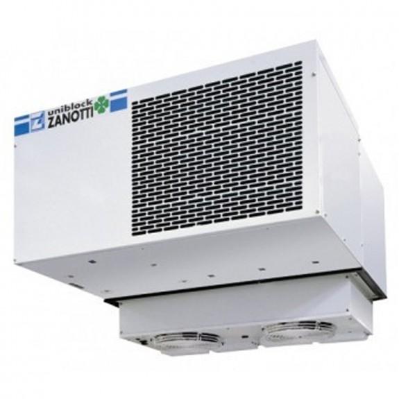 Bromic 1190W Drop-In Freezer BSB125T