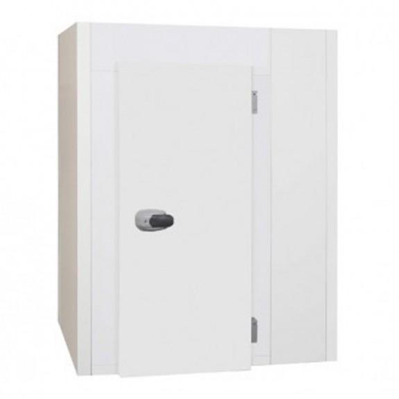 Bromic 8320L Modular Freezer Room M2FR2222F