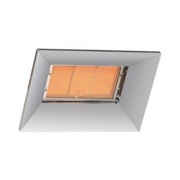 Bromic HEAT-FLO™ 3 Tile LPG Gas Heater