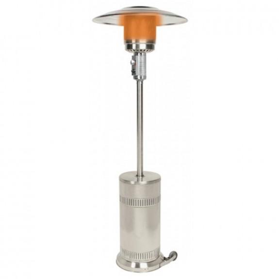 Bromic Heat Lamp LPG Gas Heater COMP710-3