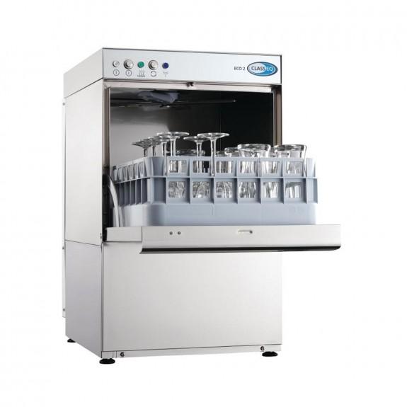 Classeq Eco 2 Glasswasher ECO2P