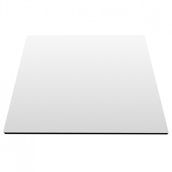 Compact Laminate Table Top