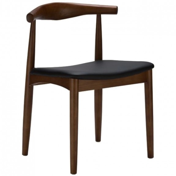 Elbow Dining Chair Wenger Replica CH20