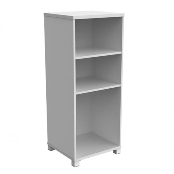 Enterprise Bookcase Tower Storage Unit