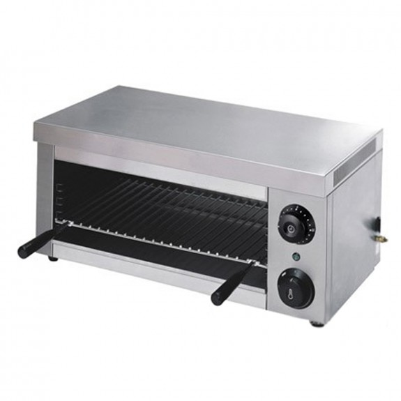 F.E.D. AT-936 Toaster / Griller / Salamander