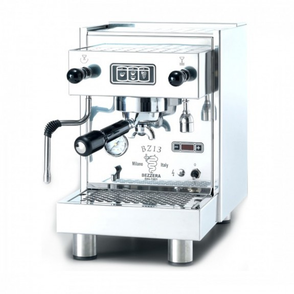 fed-bezzera-1-group-semi-professional-espresso-machine-bz13depid
