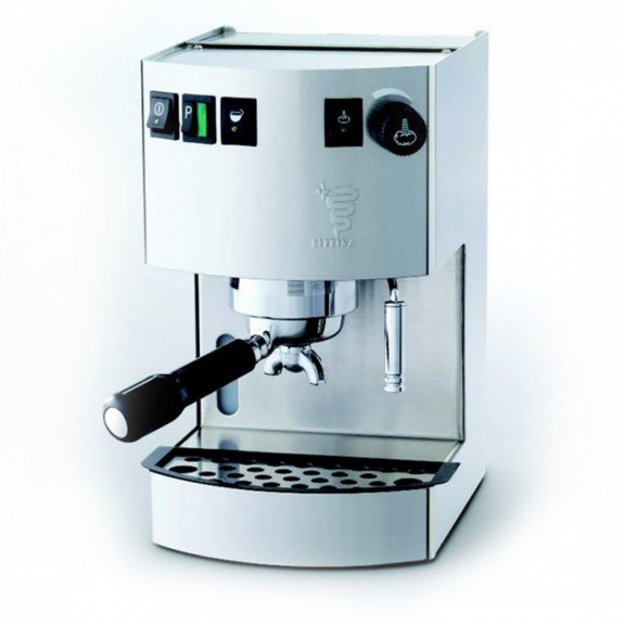 fed-bezzera-mini-1-group-semi-professional-espresso-machine-hobpmsie