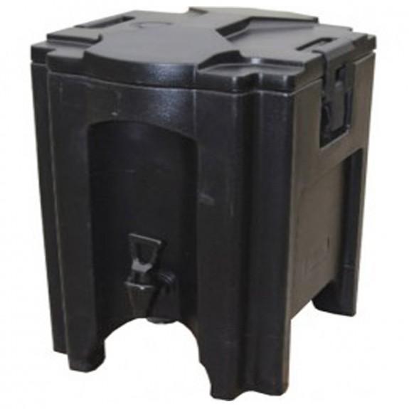 F.E.D CPWK008-26 Insulated Drink Dispenser