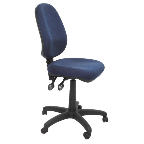 Heavy Duty High Back Commercial Grade Task Chair