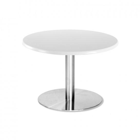 Jaquelina Round Indoor Coffee Table