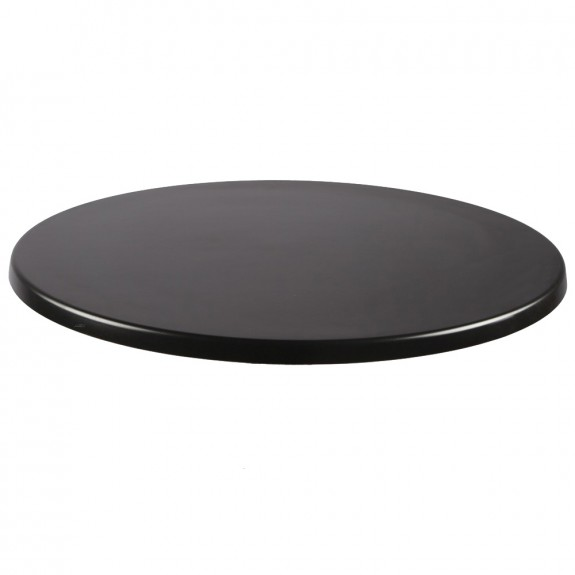 Jette Round Table Top