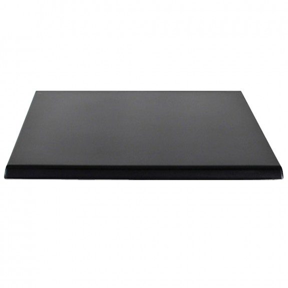 Jette Square Table Top