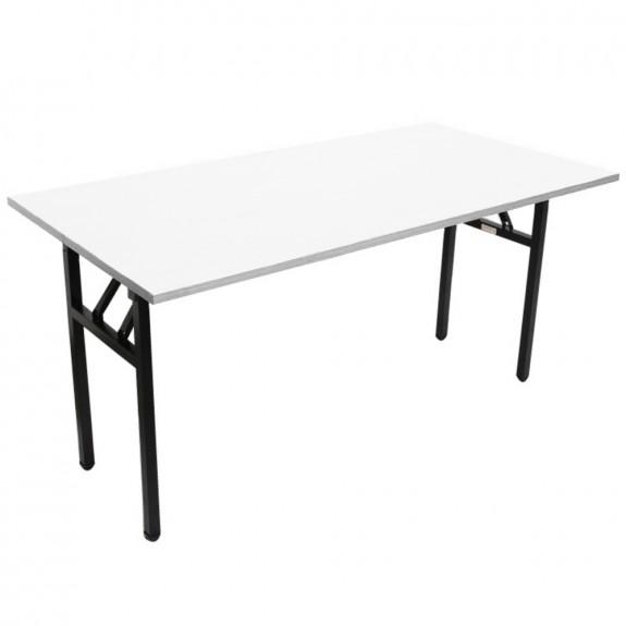 Modern Folding Table