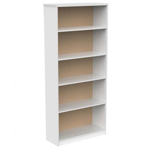 Titan Large Office Bookshelf
