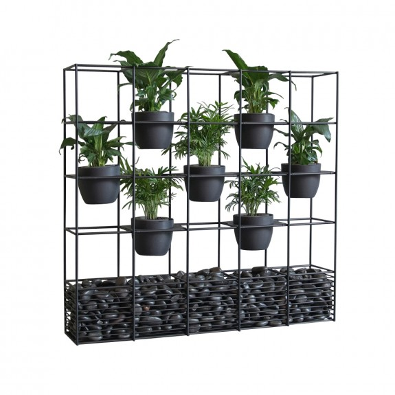 Vertical Garden Plant Screen Small