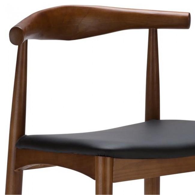 wenger chair racks janus et cie janus et cie pp250 replica