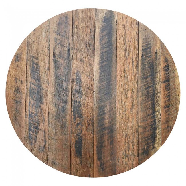 Round Wood Table Tops Toronto Roundtables