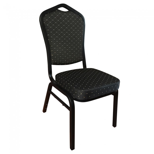Viktoria Stackable Conference Function Chair
