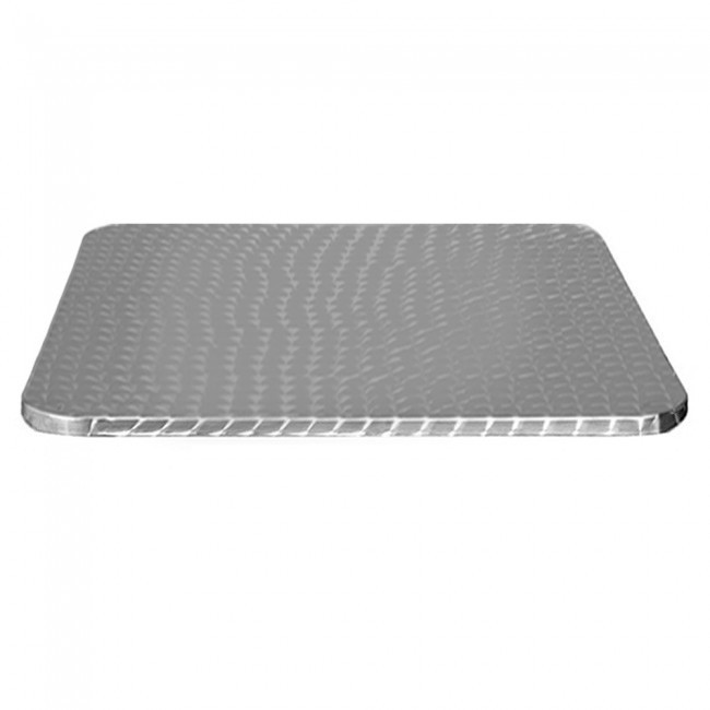 Superior Outdoor Stainless Steel Table Top